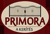 Primora